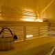 Filoxenia Hotel & Spa 10