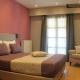 Filoxenia Hotel & Spa 14
