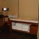 Filoxenia Hotel & Spa 15