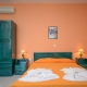 Francesca Hotel 2