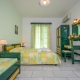 Francesca Hotel 4