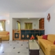 Francesca Hotel 7
