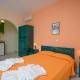Francesca Hotel 13
