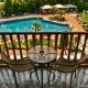 Famissi Eden Resort Hotel 7
