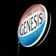 Genesis Club 11