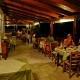 Glykeria Hotel & Restaurant 9