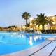 Grecian Castle Hotel 6