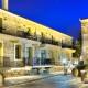 Grecian Castle Hotel 3