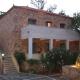 Grecian Castle Hotel 4