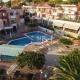Heliotrope Hotel 6