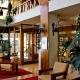 Hotel Egnatia 3