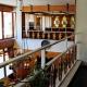 Hotel Egnatia 4