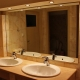 Hotel Egnatia 9