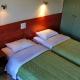 Hotel Egnatia 14