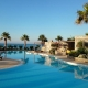 Ikaros Beach Resort Spa 6
