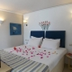 Ikaros Beach Resort Spa 8