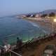 Ikaros Beach Resort Spa 9