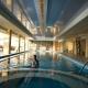Ikaros Beach Resort Spa 12