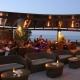 Ikaros Beach Resort Spa 16