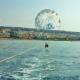 Ikarus Watersports 2