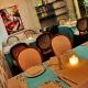 Basilico Restaurant 6