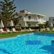 Fragiskos Hotel 1