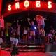 Snobs Club 1