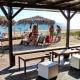 Tayo Beach Bar 1