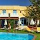 Fragiskos Hotel 10