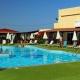 Fragiskos Hotel 11