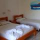 Princess Europa Hotel 6