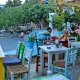 Karnagio Restaurant 4