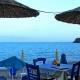 Akrogiali Restaurant 5