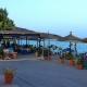 Akrogiali Restaurant 9