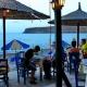 Akrogiali Restaurant 11