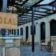 Akrogiali Restaurant 12