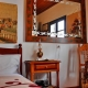 Katsiani Traditional Guesthouse 7