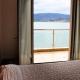 Kipseli Hotel 13