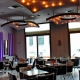 Kipseli Hotel 10