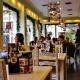 Bahariko Restaurant 14