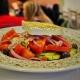 Bahariko Restaurant 16