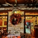 Salkimi Taverna 3