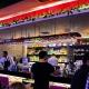 Cruzar Cafe Bar 3