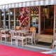 Cafe Gala 10