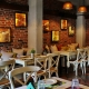 Elia & Kapari Restaurant 13