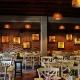 Elia & Kapari Restaurant 17