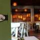 Elia & Kapari Restaurant 20