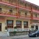 Famissi Hotel 13