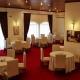 Famissi Eden Resort Hotel 6