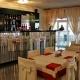 Famissi Eden Resort Hotel 13